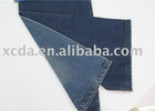 Cz008 denim jeans fabric