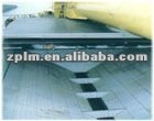 UHMWPE Coal liner board
