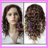 14inches Color30 Full Lace Wig