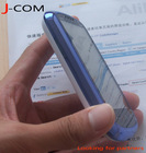 J-COM M88 wifi mobile phone PDA windows mobile