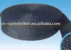 Carbonized Fiber Tape