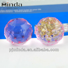 Crystal Acrylic beads for decoration