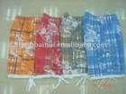 2011 men's beach short pants stock
