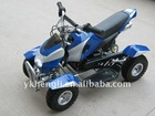 Mini quad/atv HL-A421 49cc