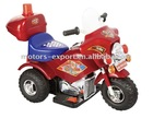 baby car,ride one car,baby motorcycle,electric toys