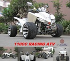 ATV/Quad bike/Racing ATV