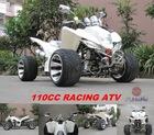 ATV/Quad bike/Racing ATV