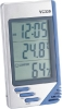 WH330A Digital Humidity and Temperature Meter