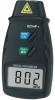 industrial tachometer Photo Tachometer DT6234P+