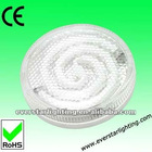 7MM 7/9w GX53 energy saving light bulb