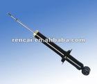 for Hyundai Sonata rear Shock Absorber