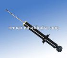 for Hyundai Sonata rear Shock Absorber