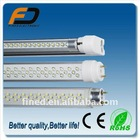 Energy saving !12W -Led TUBE light- Hot selling !