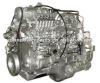 Cummins L series automobile diesel engine
