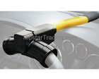 steering lock for car