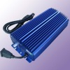 Electronic ballast available 400W, 600W, 1000W