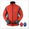 Nebula Men's Jacket