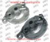 GY6 125 names of motorcycle parts Front hub cover