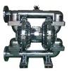 Air Operated Oil Pump PD80