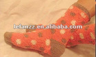 Microfiber Soft Socks