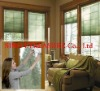 residential window tint commercial window tinting mirror wall stickers home decor