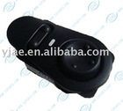 car mirror switch (Dongfeng Peugeot 206)