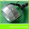 3X5 Bulb Light