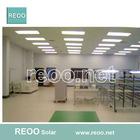 12 MW solar panel production line