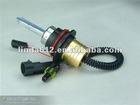 KY 9007 HID pivot angleLights auto headlights HID Xenon Bulb