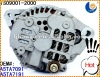 Direct Selling 12V Alternator Used For Acura EL,Honda Civic 2005