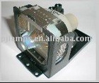 150W UHP COMPATIBLE PROJECTOR LAMP BULB MODULE LV-LP12/7566A001AA FOR CANON PROJECTOR LV-S1/LV-X1