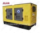 Super Silent Diesel Generator CDP10KW