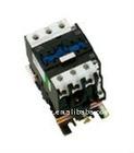 CJX2(LC1-D) Sereis mitsubish contactor