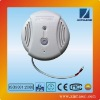 Home Security Kitchen Warming Alarm Gas Analyzers