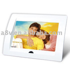 "7 "" Digital Picture Frame"