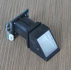optical fingerprint reader(R305)