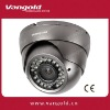 480 TV Lines Vandal-proof Camera VG-1648HR