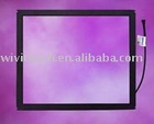 10'' IR Touch Screen Panel with Holes Type