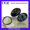 Factory Price Infrared Fence Detector CY-M001