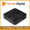 ANDROID 2.3(4.0) OS HDMI OR TV-OUT ANDROID TV BOX