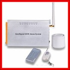 GSM INDUSTRY ALARM SYSTEM,Quad Band: GSM850/900/1800/1900MHZ