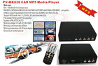 Car USB/SD MP5 player