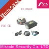 Water proof GPS Tracker MIC-GTK103D