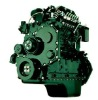 Diesel engine 6BT 5.9L for sale