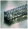 Pure Graphite Packing With Inconel Wire