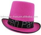 felt hat (TB-HFE-553)
