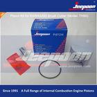 KAWASAKI Brush Cutter TH50 Piston Kit