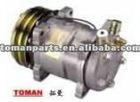 Car A/C Compressor 508