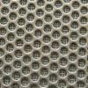 Stainless steel sintered multi-layer metal mesh