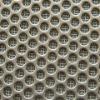 Stainless steel sintered multi-layer metal mesh